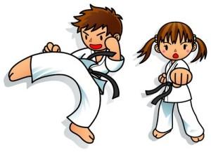 karate-disegno2