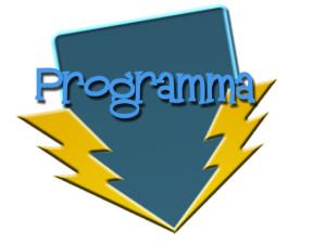 programma-1-1